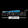 Crucial-33