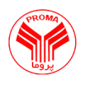 proma-arka