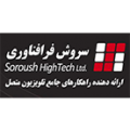 soroushhe-arka