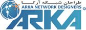 طراحان شبکه ارکا
