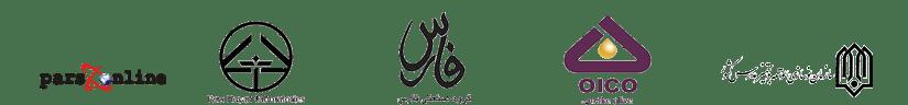 نوسازی مدارس کشور - گروه صنعتی فارس - پارس آنلاین