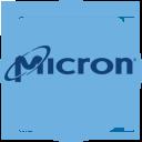 محصولات شرکت میکرون