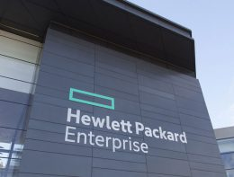 Hewlett-Packard-Enterprise-01-260x197