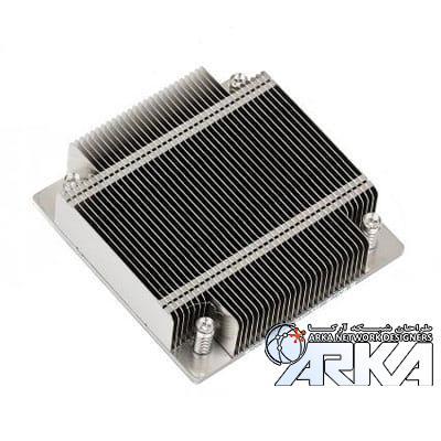 هیت سینک سرور SNK-P0047P