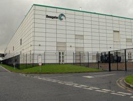 Seagate-company-2-260x197