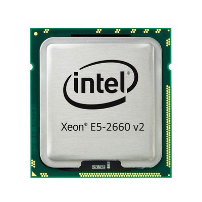 E5-2660 v1