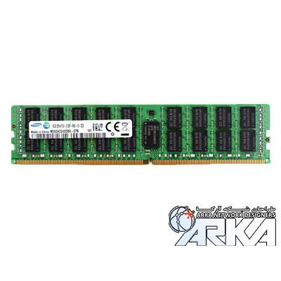 رم سرور سامسونگ SAMSUNG 16GB PC4-2133P
