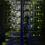 ابر سرورهای HP با نام HPE SGI 8600 جهت واگذاری به وزارت دفاع آمریکا