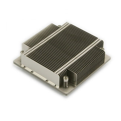 هیت سینک سرور SNK-P0046P