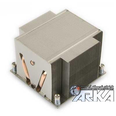 هیت سینک سرور SNK-P0038P