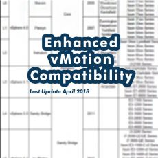 VMware-Enhanced-vMotion-Compatibility