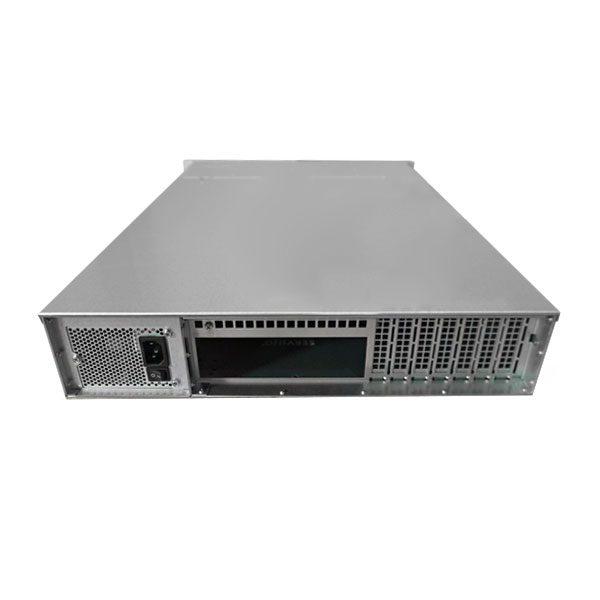 شاسی سروینو SRV2L8SB-S600PS