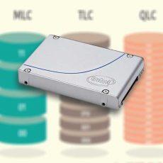 Intel-SSD-D5-P4320