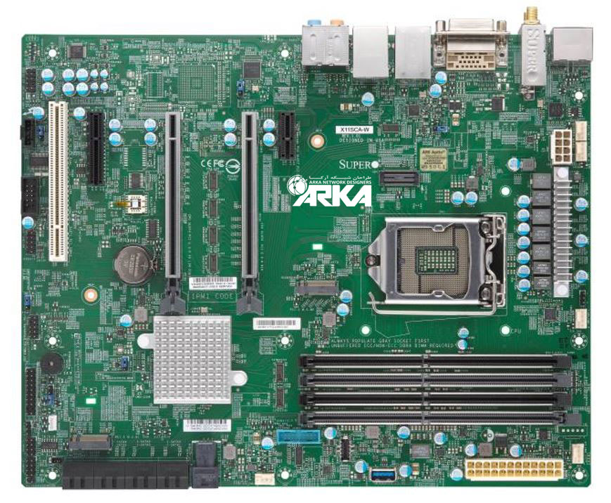 Supermicro-X11SCA-W-Server-Motherboard-arkanetwork.com