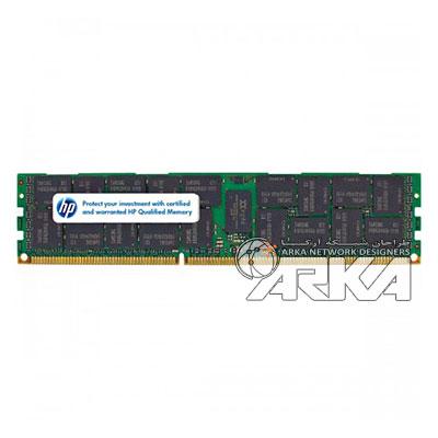 رم اچ پی 16GB DDR4-2133 LRDIMM