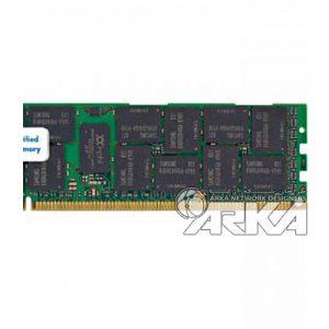 رم HP 48GB DDR4-2133 ECC REGISTERED