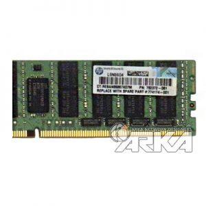 رم اچ پی 32GB DDR4-2133 ECC