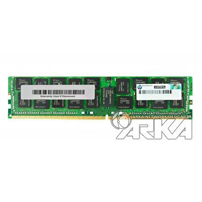 HP 64GB DDR4-2133 LRDIMM