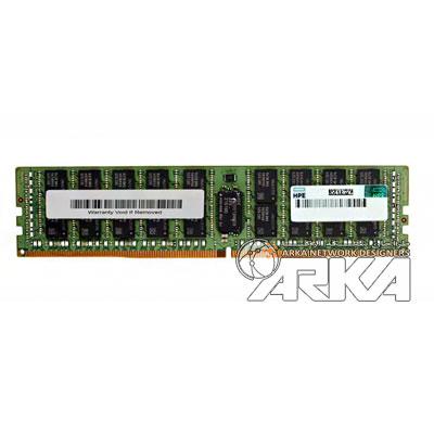 رم HP 32GB DDR4-2400 LRDIMM ECC