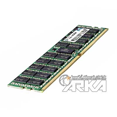 رم سامسونگ 16GB PC4-2666V REGISTERED ECC