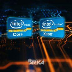 xeon-processor-vs-core-processor-arkanetwork
