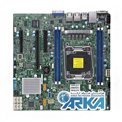 X11SRM-F سوپر مایکرو