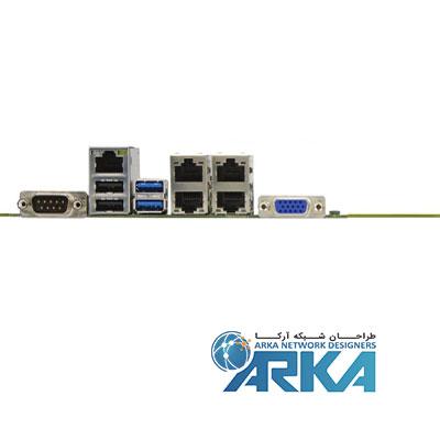 مادربرد Supermicro X11SSi-LN4F