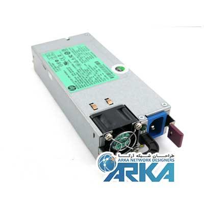 Power G8 1200w اچ پی