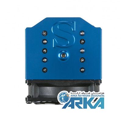 هیت سینک SNK-P0051AP4