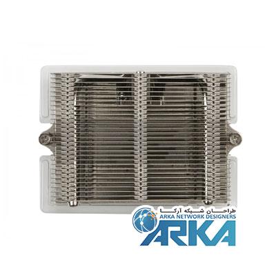 هیت سینک سرور SNK-P0043P