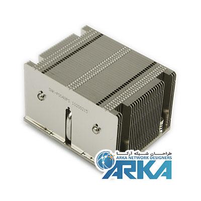 هیت سینک SNK-P0048PS