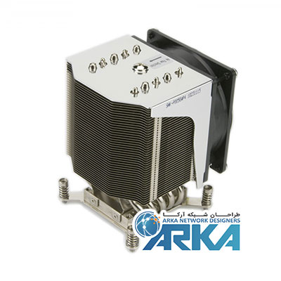 SNK-P0050AP4 سوپر میکرو
