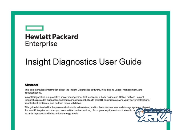 hp-insight-diagnostics-guide