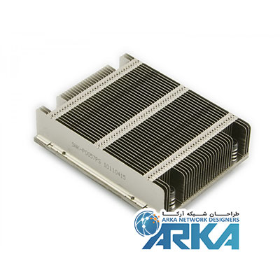 هیت سینک SNK-P0057PS