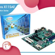 supermicro-x11sae-arkanetwork.com